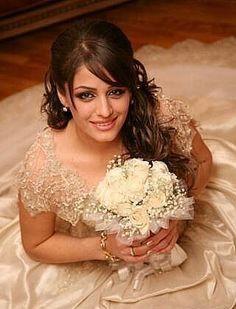 В ожидании чуда Girls Dresses, Flower Girl Dresses, Lace Wedding, Wedding Dresses, Fashion, Dresses Of Girls, Bride Dresses, Moda, Dresses For Girls