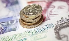 Savings account interest rates slashed by MORE than Bank of England