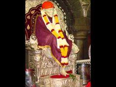 Sai Baba Aarti - Kondapur Sai Temple