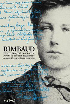Rimbaud (Dead Poets Division)