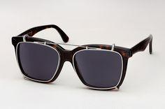 Best Images 44 In 2013EyeglassesEyewear Sunglasses m8vON0nw