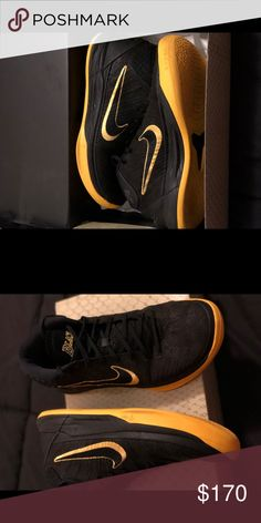 new arrival e7048 1fd97 High performance Kobe Bryant basketball shoe High performance basketball  shoes Nike Shoes Athletic Shoes Kobe Bryant
