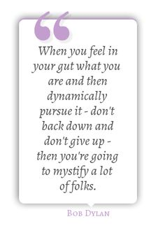 Motivational quote of the day for Sunday, November 16, 2014