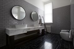 barry street residence - Melbourne Design Awards 2013