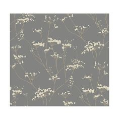 York Wallcoverings Modern Luxe Glazed Pewter and Cork Tan Enchanted... ($65) ❤ liked on Polyvore featuring home, home decor, wallpaper, backgrounds, modern wallpaper, taupe wallpaper, modern wall coverings, modern home accessories and double roll wallpaper