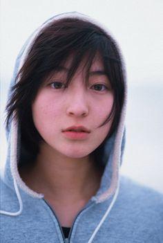 Japanese Pretty Girl By_ Zuket Creation Short Hair Tomboy, Cute Girls, Cool Girl, Japanese Eyes, Shot Hair Styles, Beautiful Japanese Girl, Aesthetic Beauty, Japan Girl, Cute Woman