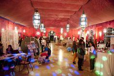 www.laorganizadoradesuenos.com #WeddingAljarafe, #evento organizado por @La Organizadora de Sueños. #bodasaljarafe #bodassevilla #noviasaljarafe #noviassevilla