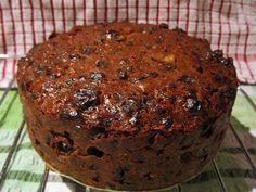 ws) Come taste traditional Newfoundland recipes such as Christmas Rum Cake from the place we call home. We only have the traditional Newfoundland recipes your mother & grandmother use to make! Dark Fruit Cake Recipe, Rum Fruit Cake, Fruit Cakes, Eat Fruit, Best Rum Cake Recipe, Fruit Wedding Cake, Diy Wedding Cake, Christmas Rum Cake Recipe, Christmas Cake Recipe Traditional