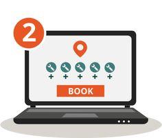 Movinga: Ihr Umzugsunternehmen für entspannte Umzüge✓Festpreis ✓Individuelle Angebote ✓ Persönlicher Umzugsberater☎030-2219-5022