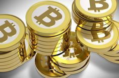 Know About Non- Profit Bitcoin Currency.  Know more visit to site!