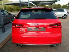 2015 AUDI quattro autoR for sale Used Audi, Pretoria, Used Cars, Cars For Sale, Doors, Vehicles, Author, Cars For Sell, Rolling Stock