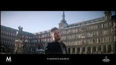 Festival Flamenco Madrid 2017