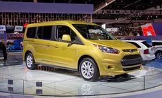 27 best transit connect images ford transit commercial vehicle rh pinterest com