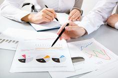 Закон 208-ФЗ «Об акционерных обществах»: Подробная информация об АО и последние изменения закона