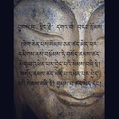 buddhabe:  Heart Sutra… Form does not differ from emptiness, emptiness does not differ from form. Form is emptiness, emptiness is form…