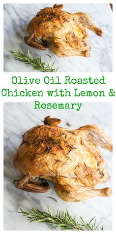 olive-oil-roasted-chicken-with-lemon-and-rosemary