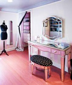 tweens, girls bedroom ideas,