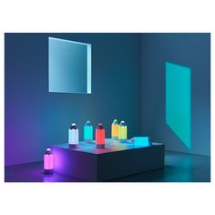 Perfect both as a decoration and mood light. Our children's lighting products go through some of the toughest safety tests in the world so you can be sure your child is safe. Arts And Crafts For Adults, Easy Arts And Crafts, 54 Kg, Mood Light, Toddler Rooms, Kids Lighting, Home Upgrades, Luz Led, Led Lampe