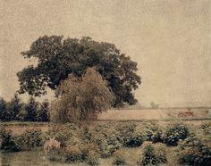 John Huggins-'Amagansett, New York, ed.of 17'-Sears-Peyton Gallery