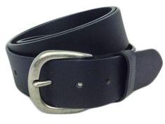 Elite Full Grain Leather Belt Grains, Belt, Brown, Leather, How To Wear, Accessories, Black, Fashion, Belts