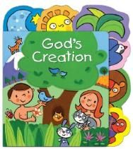 Creation Crafts christian preschool printables bible lessons free