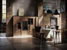 kitchen - Галерея 3ddd.ru