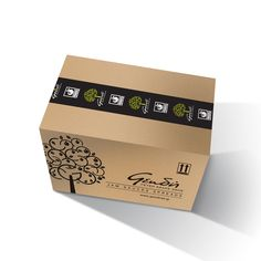 GEODI-CARTON-BOX