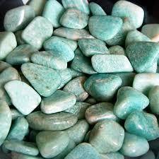 Tumbled Stones – Valley Gems