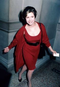 Carrie Fisher                                                                                                                                                                                 Más