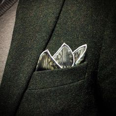 #rampleyandco #pocketsquare #pocketsquares #mensaccessories #accessories #mensfashion #fashion #style #man #gentleman #ootd #fineart #art #turner