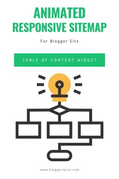 How to Create Responsive and Stylish HTML sitemap Sitemap in Blogger? How to add Cool Responsive Sitemap Widget for blogger blogs? Learn how to add HTML Site Map To Blogger Blog For Visitors And Search Engine? Html Sitemap, Blogger Blogs, Site Map, Blog Sites, Wordpress Plugins, Search Engine, Animation, Ads, Create