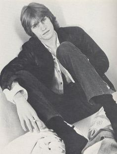 Denis Leary Wallpapers