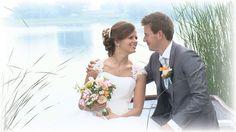 Arend & Larissa trouwden op 26 juni 2015, en ook daar mocht videograaf Ton Gerritsen (www.videograaf) de videoreportage verzorgen. Zoals gebruikelijk werd tijdens het diner een korte impressie gemonteerd zodat ieder 's avonds op het feest kon genieten van de beelden. Een leuk verslag van de begin uren van de dag en de fotosessie.