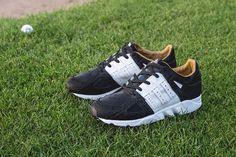 "adidas Consortium x Sneakersnstuff ""Tee Time"" Pack - EU Kicks: Sneaker Magazine"