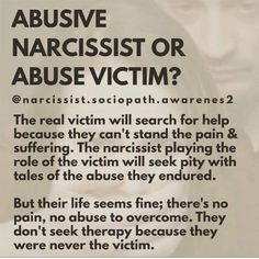 Her mother said she refuses to get help but my brother is dead from her psychological abuse. Your KARMA will come Annora Radell Cavoulas! Narcissistic People, Narcissistic Mother, Narcissistic Abuse Recovery, Narcissistic Behavior, Narcissistic Sociopath, Narcissistic Personality Disorder, Emotional Vampire, Emotional Abuse, Verbal Abuse