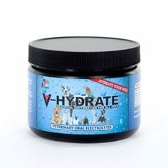 VHydrate  Therapeutic *** Want to know more, click on the image.(This is an Amazon affiliate link)
