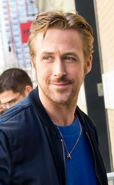 Ryan Gosling Pens Open Letter to Costco CEO Demanding Cage-Free Eggs?Read It Here   E! Online Mobile