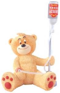 bad taste bears - Yahoo Image Search Results