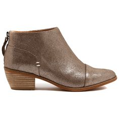 HAWKINS by MOLLINI. Classic ankle boots made from soft leather upper and lining. Man made sole. Featuring a distinct back zip and a 5cm heel.