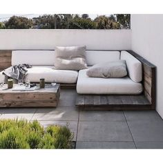 Wouldn't mind this at all  #inadesignersmind #interiordesign #interiordesigner…
