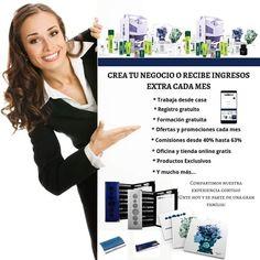 Anuncios Gratis como Particular y Profesional - Anúnciese. Whatsapp Message, Perfume, Portal, Shopping, Make Money, Health And Beauty, Searching, Tutorials, Fragrance