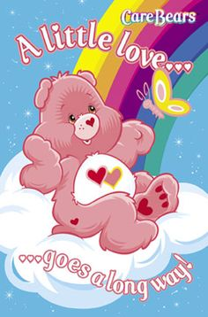 Google Image Result for http://www.posters.ws/images/968375/care_bears_loves_lot.jpg