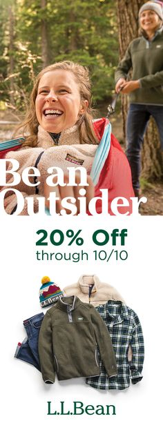 78797abc0cd7 25 Best Q417 L.L. Bean Fall Holiday Fashion images