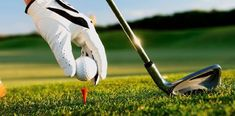 Golf Tourney - The tool to help golfers find local amateur golf tournaments. Best marketing outlet for golf courses, charities, and tournament providers. We help golfers find golf tournaments. Sport Treiben, Best Golf Clubs, Golf Videos, Golf Tour, Golf Tips For Beginners, Popular Sports, Bungee Jumping, Golf Tips, Dolphins