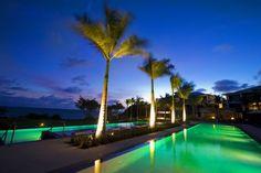 hotel porto rico by patricia urquiola