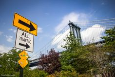 Brooklyn - NYC