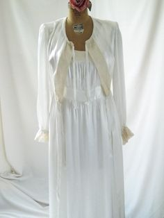 SENSATIONAL 1940's Old Hollywood Jean Harlow by GlamorousScavenger, $85.00