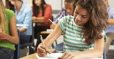 #GreenBuildingMagazine - #Maturita2014. #Renzo #Piano tra i banchi di #scuola per far riflettere sul futuro delle periferie