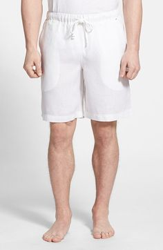 Men's Clothing Hearty Men Summer Brand Fashion Casual Bermuda Beach Board Shorts Men Solid Color Pure Cotton Denim Masculina Shorts Short Pants Men
