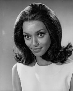 """Actress #VonettaMcGee - she was the leading lady in the horror movie classic """" #Blacula """"....This list is amazing"""